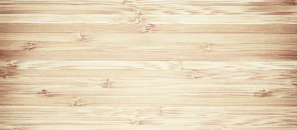 slider-wood-bg