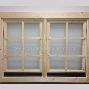 product-window-01